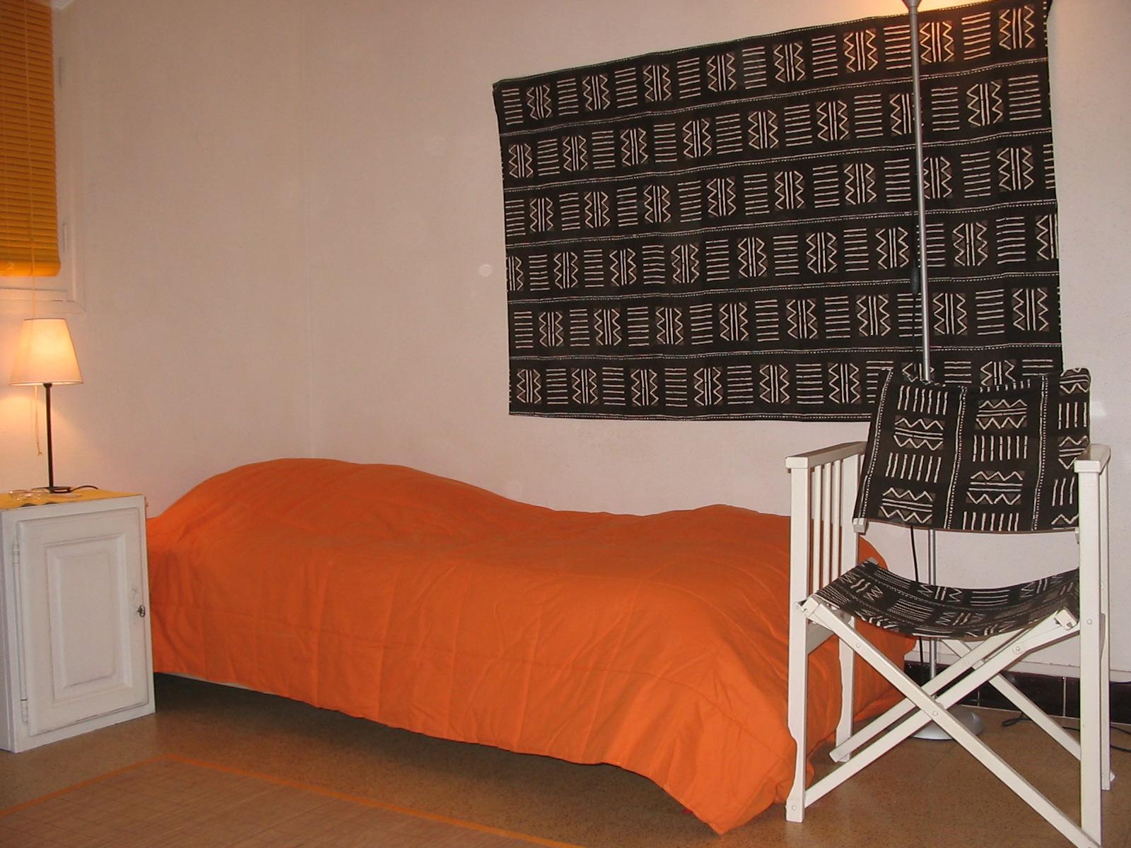location chambre meublée à montpellier - Location Table Et Chaise Montpellier
